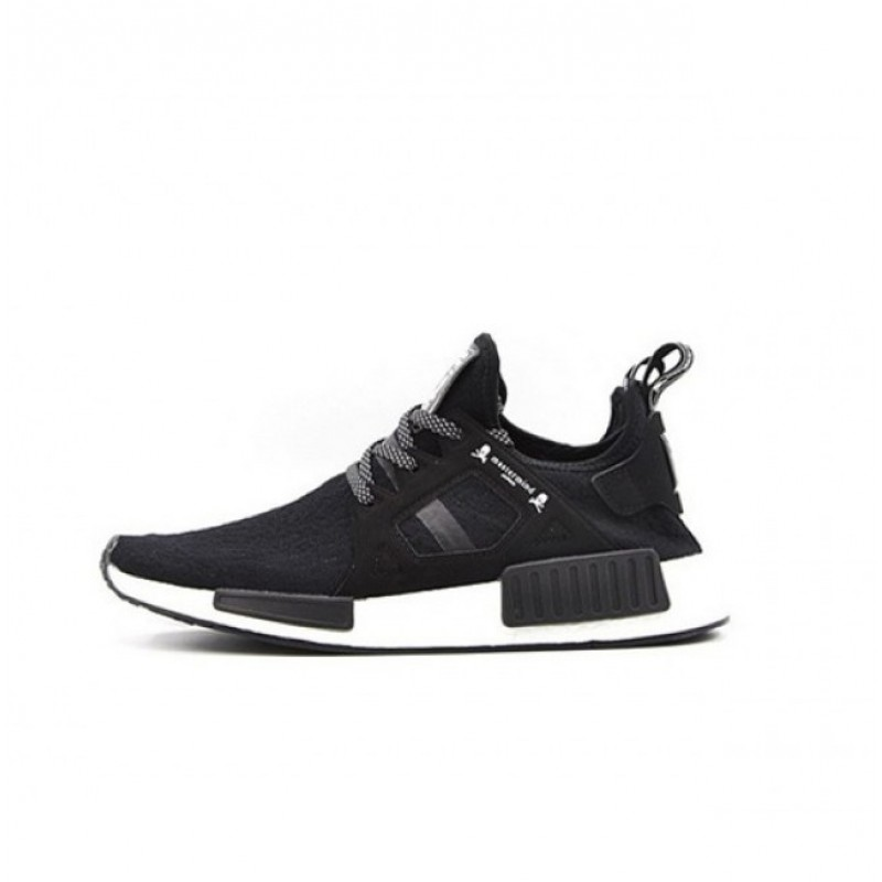 separation shoes c78c1 fa7a5 NMD XR1 Master Mind