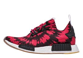 adidas-consortium-world-tour-nicekicks-san-francisco-nmd-nomad-p