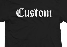 personalized-classic-custom-old-english-t-shirt