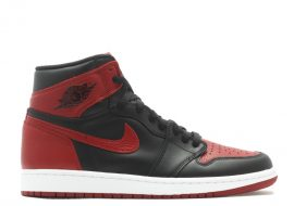 63611743093-air-jordan-1-retro-high-og-banned-2016-release-black-varsity-red-white-012496_1