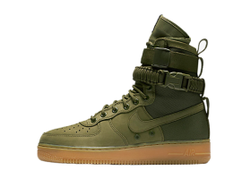 Nike-Air-Force-1-Special-Field-Olive-Gum