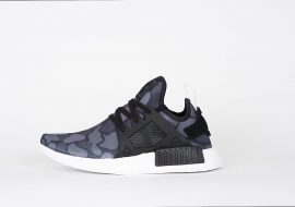 adidas-nmd-xr1-duck-camo-core-black-core-black-running-white-11