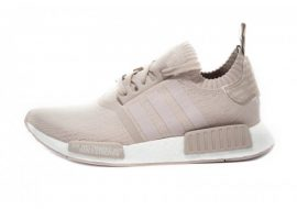 adidas-originals-nmd-r1-french-biege-1-600x600