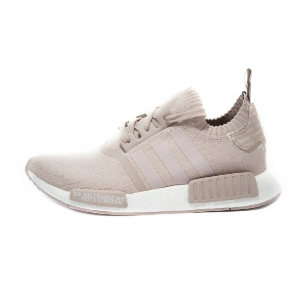 huge discount fa482 30d6c NMD FRENCH BEIGE