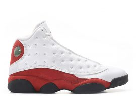 nike-air-jordan-13-retro-og-chicago-white-black-team-red-414571-122-5