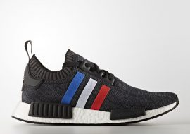 adida-nmd-r1-pk-tri-colour-black-single-lateral