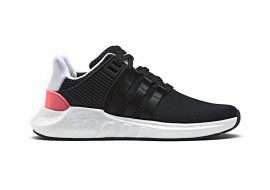 adidas-originals-eqt-support-93-17-first-look-01