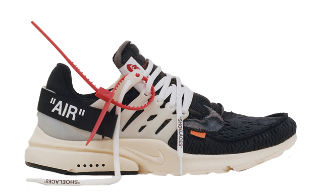 Off-White-x-Nike-Air-Presto
